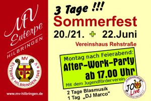 Sommerfest-Plakat-2015-5