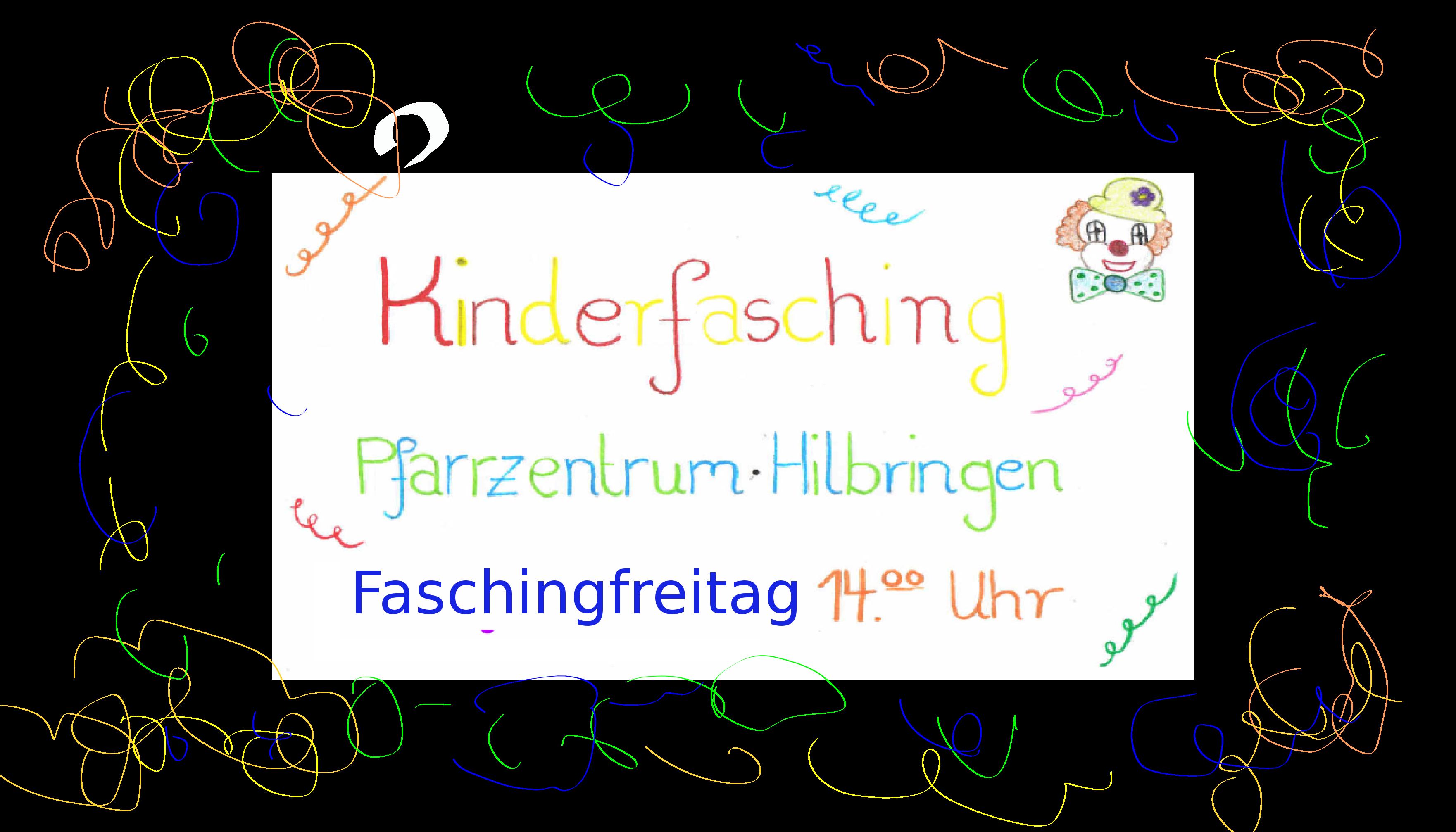 Kinderfasching-breitklein